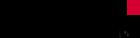DachKomplett-Betrieb vor Ort - Bild 1