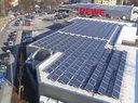 Solartechnik Tappeser GmbH & Co. KG - Bild 1