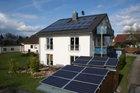 Solartechnik Tappeser GmbH & Co. KG - Bild 2