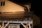 Solartechnik Tappeser GmbH & Co. KG - Bild 3