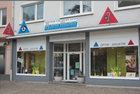 Roman Wagner Hörgeräte GmbH - Bild 1