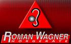Roman Wagner Hörgeräte GmbH - Bild 2
