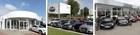 Autohaus Heise GmbH - Bild 1