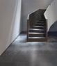 Stonegate GmbH - Bild 11