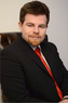 Rechtsanwalt Dubrowskis-Renner - Bild 1