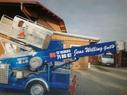 Jens Willing GmbH - Bild 6