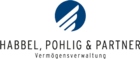 Habbel, Pohlig & Partner Vermögensverwaltung - Bild 2