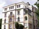 Habbel, Pohlig & Partner Vermögensverwaltung - Bild 1