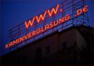 Michael D. Ferlings Kaminverglasung & Öfen - Bild 107