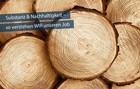German Capital Management AG - Bild 4