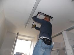 Bau-Sachverständigen Büro FRITZ - Bild 5
