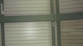 Gebäudereinigung Büroreinigung Sinnstein - Bild 9