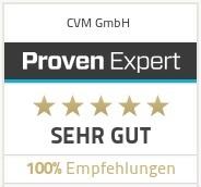 CVM GmbH - Bild 7
