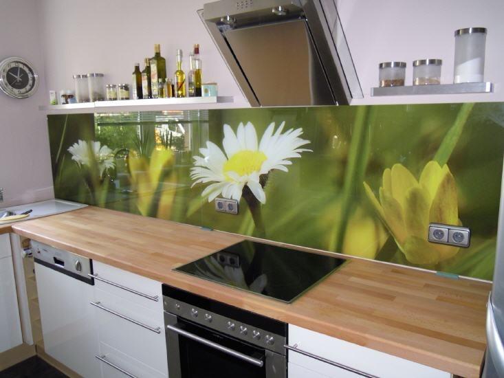 full glas spiegel design markus quade spiegel 733×550