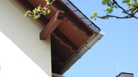 Zimmerei und Ökologischer Holzbau - Bild 4
