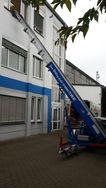 Jens Willing GmbH - Bild 11