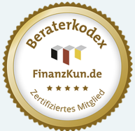 4vestor GmbH - Bild 3