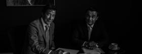 Middendorf & Breyer Rechtsanwälte - Bild 1