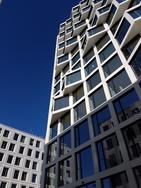 Saubermann Glas- und Gebäudereinigung Gmbh - Bild 3