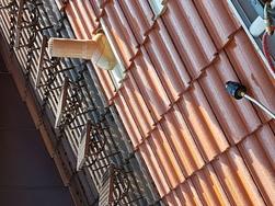 Saubermann Glas- und Gebäudereinigung Gmbh - Bild 4