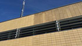 Saubermann Glas- und Gebäudereinigung Gmbh - Bild 6