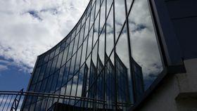 Saubermann Glas- und Gebäudereinigung Gmbh - Bild 8