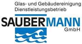 Saubermann Glas- und Gebäudereinigung Gmbh - Bild 9
