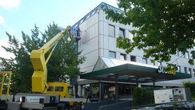 Saubermann Glas- und Gebäudereinigung Gmbh - Bild 10