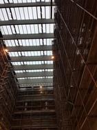Saubermann Glas- und Gebäudereinigung Gmbh - Bild 11