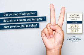 German Capital Management AG - Bild 3