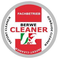Large bc logo emblem stick