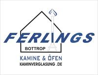 Large ferlings logo