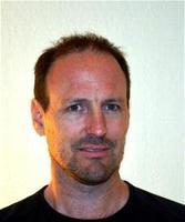Large profilbild malermeister andreas weissweiler