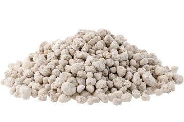 Engrais Phosphate