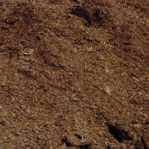 Compost De Fumiers De Volailles Sur Litières Fines 3 - 2.5 - 2.5