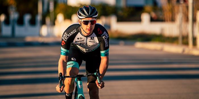 HeraldsunNewspix BikeExchange