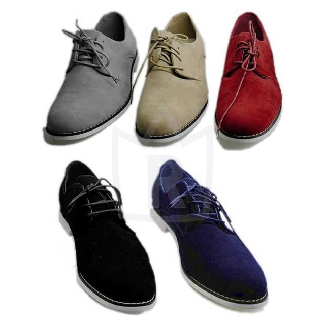 best service 2b689 11b2d Herren Business Schuhe Gr. 40-45 je 10,95 EUR auf grosshandel.eu