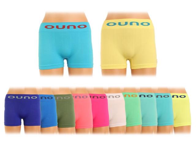 kinder unterw sche hose unterhosen slips shorts boxershorts short knaben jungen nur 1 09 euro. Black Bedroom Furniture Sets. Home Design Ideas