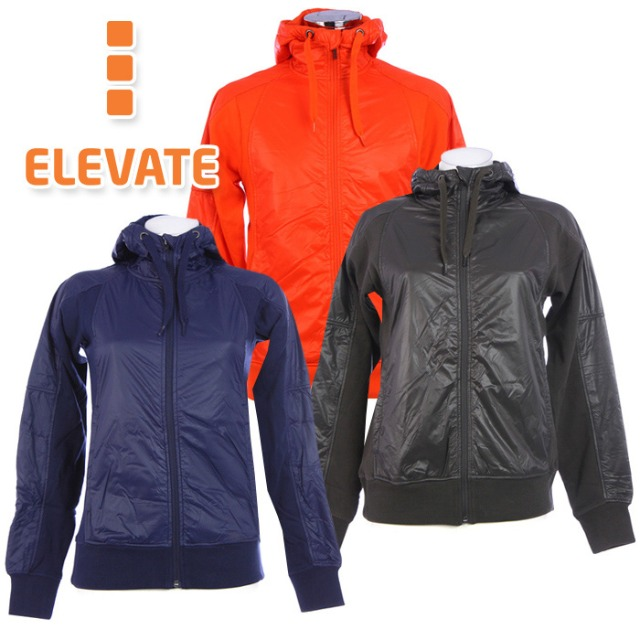 ELEVATE women and men blazers at wholesale price. WINTER SALE !!!