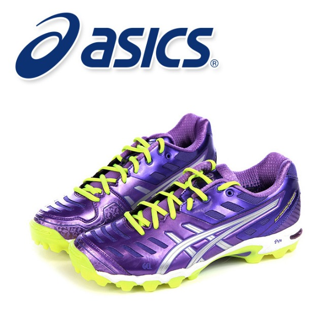 ASICS women sport shoes at wholesale price