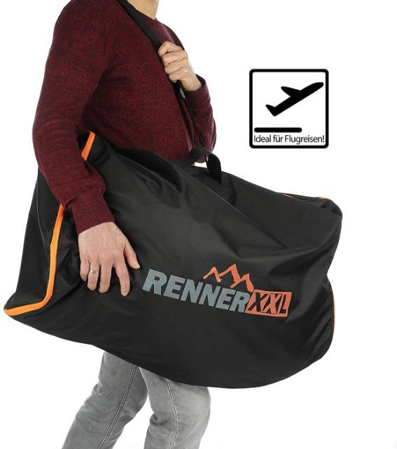 Reisetasche XXL