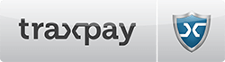 Traxpay Conditional Payments