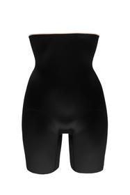 Basic Shaping Panty