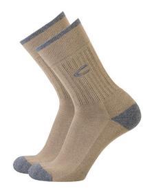 Sport Socks 2er