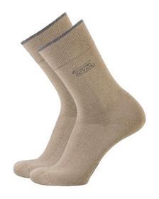 Basic Socks 2er