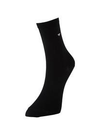 TT 2er-Pack Socken Argyle