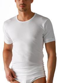 T-Shirt | körpergerechter Funktionsschnitt