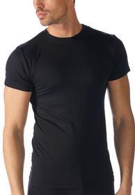 Olympia-Shirt/Olympic-Shirt FS