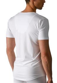 Business-Shirt - 101/weiss