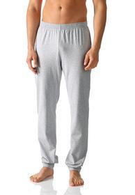 Loungewear-Hose